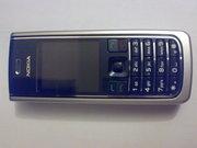 Продам CDMA Nokia 2865i