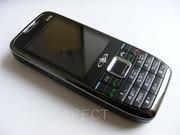 CECT N9 CDMA+GSM+GSM