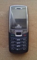 Huawei C2802 CDMA б/у