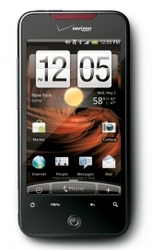 HTC Incredible (CDMA)