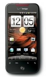 HTC Incredible (CDMA) СРОЧНО!
