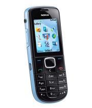Продам Nokia 1006