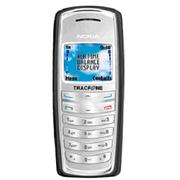 Продам сотовый телефон стандарта CDMA Nokia 2126i