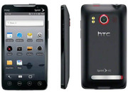 Смартфон HTC EVO 4G CDMA б/у