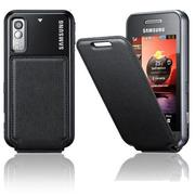 Мобильный телефон SAMSUNG S5230 Wi-Fi