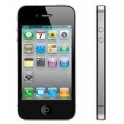 Apple iPhone 4 8Gb CDMA Б.У.