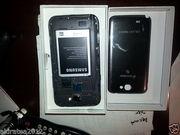 Продам или обменяю Samsung Galaxy Note II