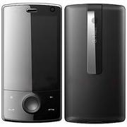 HTC Touch Diamond 6950 CDMA /DIAM500/ Новый