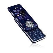 Продам CDMA телефон LG U8550 для интертелекома